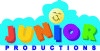 Junior Productions AB